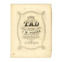 Image: Little Tad