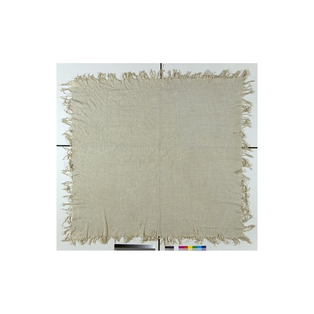 Image: shawl