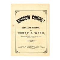 Image: Kingdom Coming