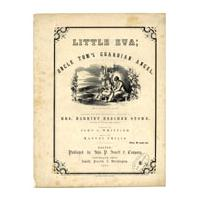Image: Little Eva