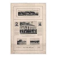 Image: Old Fort Snelling