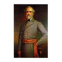 Image: General Robert E. Lee