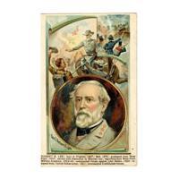 Image: Robert E. Lee