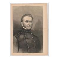 "Image: Thomas Jonathan ""Stonewall"" Jackson"