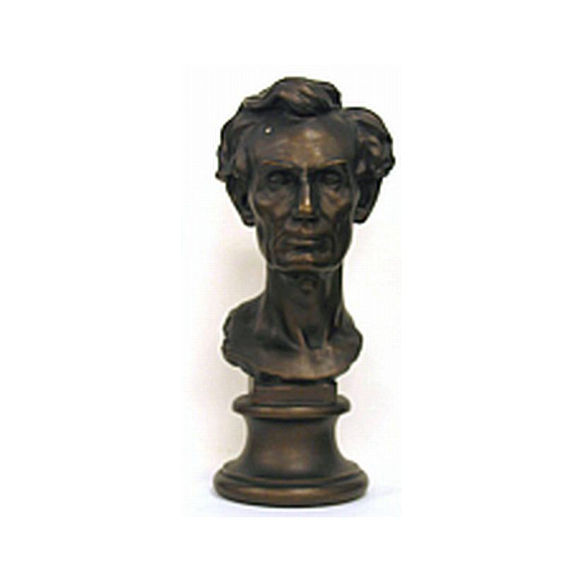 Image: Abraham Lincoln Short Bust