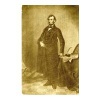 Image: Lincoln-Calhoun Composite