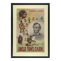 Image: Uncle Tom's Cabin