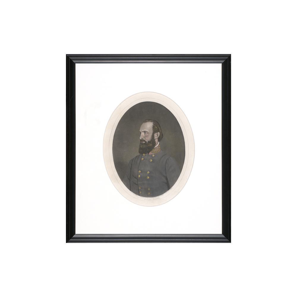 Image: Stonewall Jackson