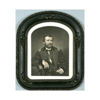 Image: General Ulysses S. Grant