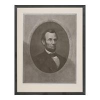 Image: Lincoln
