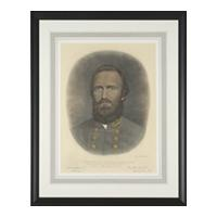 "Image: Thomas J. ""Stonewall""  Jackson"