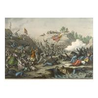 Image: Fort Pillow Massacre