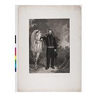 Image: Lieut. General U.S. Grant