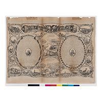 Image: Centennial 1776-1876