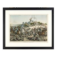 Image: Battle of Nashville
