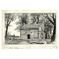Image: Little Pigeon Baptist Church