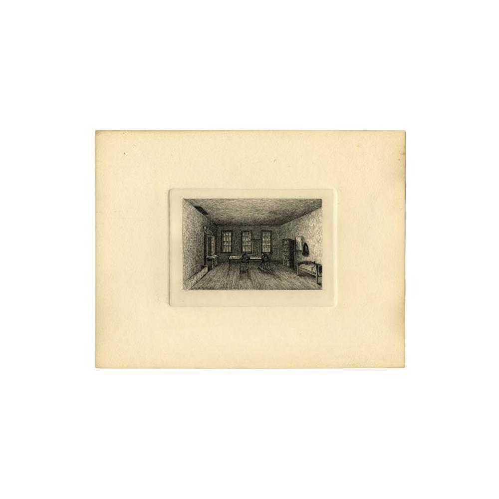 Image: Stuart & Lincoln Law Office