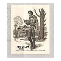 Image: New Salem