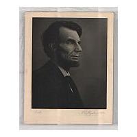 Image: 1864