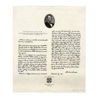 Image: Gettysburg Address, November 19, 1863