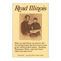 Image: Read Illinois