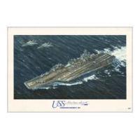 Image: USS Abraham Lincoln
