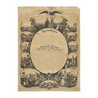Image: Emancipation Proclamation