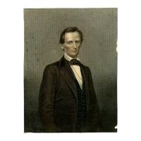 Image: President Lincoln