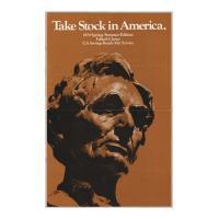 Image: Take Stock in America  catalog