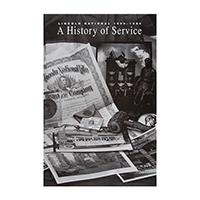 Image: Lincoln National, 1905-1990:  A History of Service