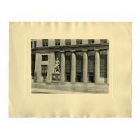 Image: Lincoln National Life Insurance Company headquarters