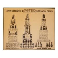 Image: Teach Your Children to Build Monuments to the Illustrious Dead