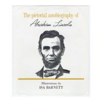 Image: Pictorial Autobiography of Abraham Lincoln