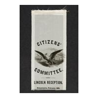Image: Citizens' Committee ribbon