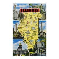 Image: Illinois