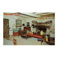 Image: Rutledge Tavern (Interior)