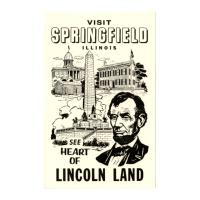 Image: Visit Springfield, Illinois