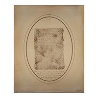 Image: towel fragment
