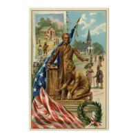 Image: Emancipation