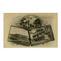Image: Storer College, Harper's Ferry, W. VA.