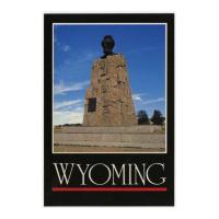 Image: Wyoming