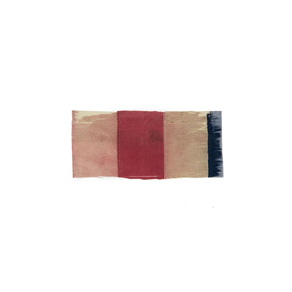Image: American flag remnant