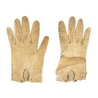 Image: pair of gloves