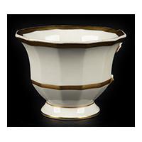 Image: Robert Todd Lincoln teacup